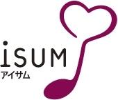 ISUM(アイサム)アイコン