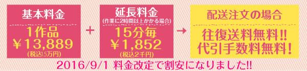price_new01