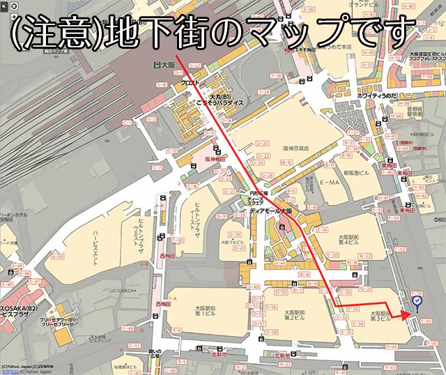 map_umechika